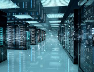 EngineNode's Clonee data centre gets the green light