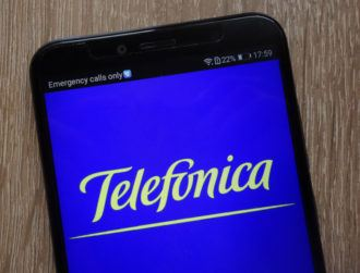 Cancom sells UK and Ireland business to Telefónica Tech