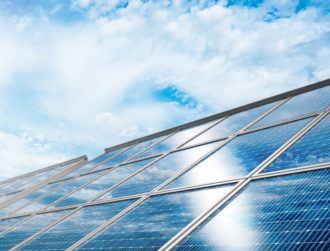 Power Capital takes majority interest in Terra Solar's portfolio