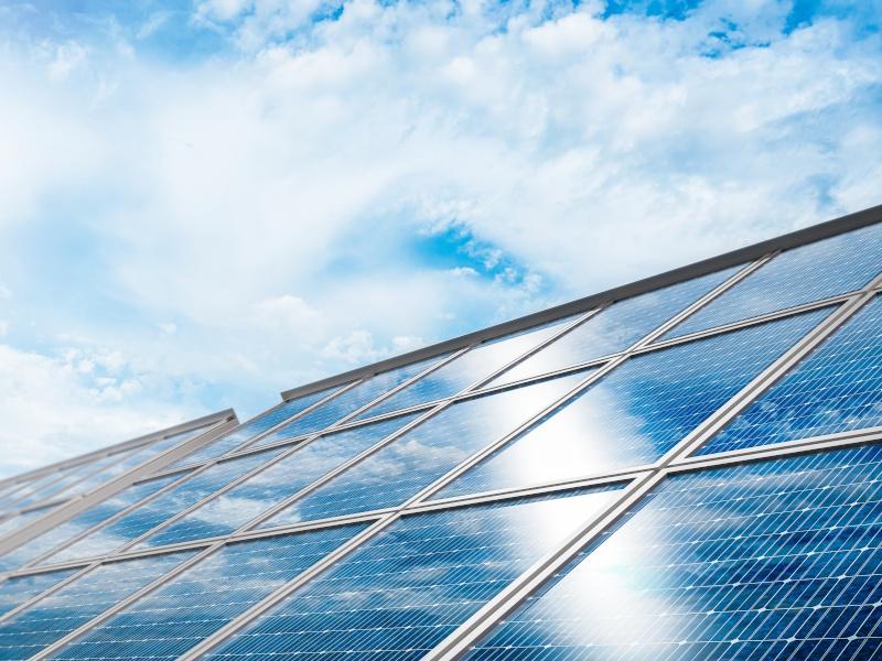 siliconrepublic.com - Vish Gain - Power Capital takes majority interest in Terra Solar's portfolio