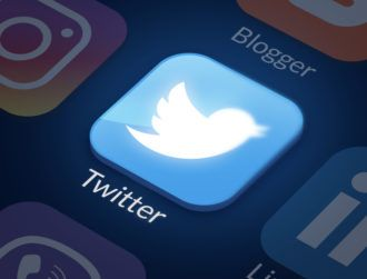 Twitter considers new features including prompts against offensive language
