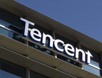 Tencent to acquire British game developer Sumo for £919m
