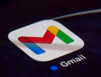 Gmail rolls out support for BIMI email authentication