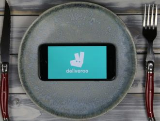 Deliveroo announces 'hybrid cloud canteen' for ravenous remote workers