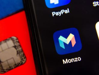 Monzo teases IPO as competition heats up between UK challenger banks
