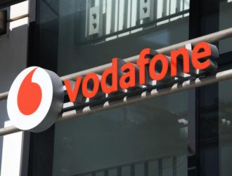 Vodafone and Dell partner on first commercial Open RAN in Europe