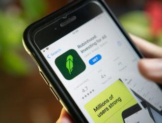 Robinhood IPO filing: Trading app reveals fast growth amid scrutiny