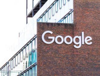 Google to receive IDA award for its impact on Ireland