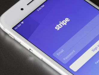 Sources claim Stripe has taken its first step for a much-anticipated IPO