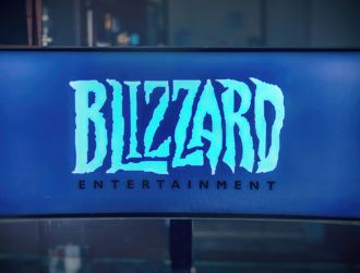 Activision Blizzard workers to walk out over response to harassment suit