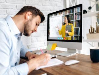Google and LEO network offer free digital skills webinars to SMEs