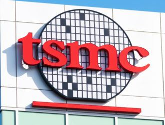 Intel and Apple to partner with TSMC in producing 3nm chips
