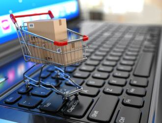 Cork-based e-commerce outfit NitroSell acquired by Volaris Group