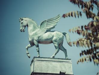 Pegasus spyware: How it works and how to detect it