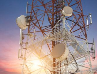 Report predicts 3.9bn 5G subscriptions worldwide by 2026