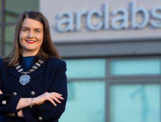 'If we can see it we can be it': The key to more women business leaders