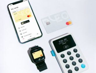 Danish fintech outfit Pleo now valued at $1.7bn