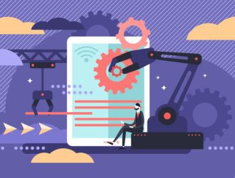 What are some of the biggest trends in automation?