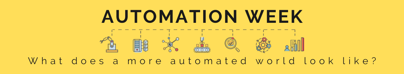 Click to read more stories from Automation Week.