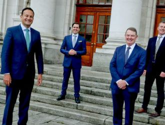 Up to 100 tech jobs announced at new Shannon manufacturing site