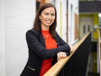 Midlands set to benefit from new manufacturing tech cluster