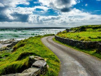 €8.8m funding to invigorate rural remote working across Ireland