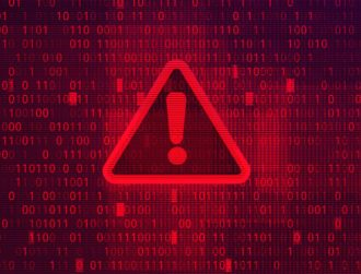 What you need to know about the latest major US cyberattack