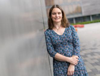 Meet the Maynooth researcher making sure that tech doesn't let us down
