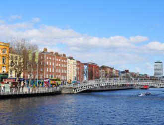 50 new jobs planned for Medable EMEA HQ in Dublin