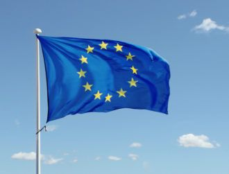 ServiceNow to invest in EU-centric data service, led from Dublin