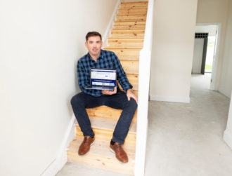 Entrepreneurial siblings behind iRevise launch new tech venture