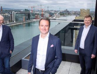 Ocuco to hire 50 software developers after €40m investment push