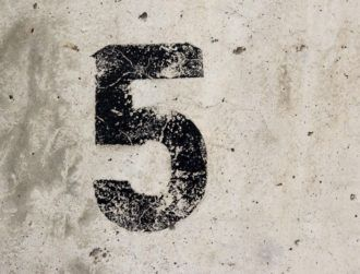 5 ways IT service providers can support hybrid cloud strategies