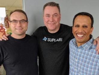 Microsoft acquires AI business analytics start-up Suplari
