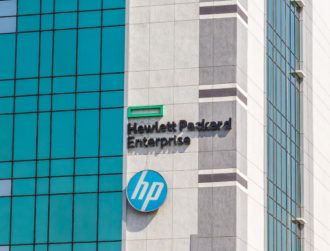 HPE acquires Ampool to address 'challenges in the hybrid cloud space'