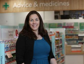 How IT has transformed the health and retail sectors