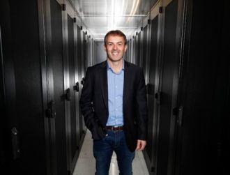 Viatel acquires Cork-based Nova Telecom in latest purchase