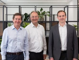 Draper Esprit to list on main markets in London and Dublin