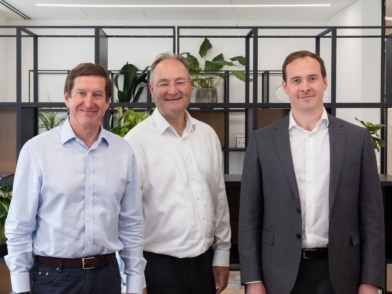 siliconrepublic.com - Jack Kennedy - Draper Esprit to list on main markets in London and Dublin