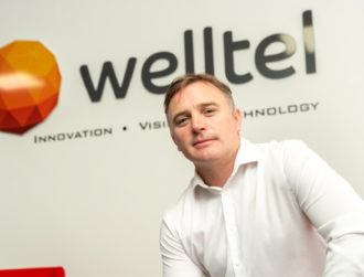 25 jobs available now at IT services provider Welltel