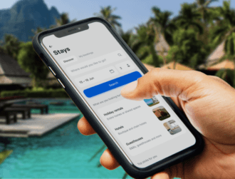 Revolut launches Stays travel booking feature in UK