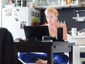 New Vodafone Wi-Fi extender targets home broadband blackspots