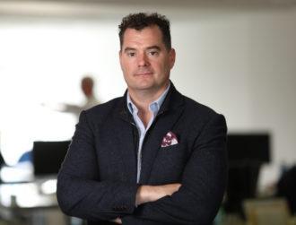 Xtremepush set to hire internationally following $33m financing