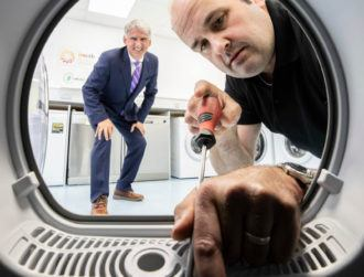 New course to recharge Irish electrical repair expertise