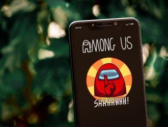 'Criú nó fealltóir?': Video game Among Us receives Irish translation