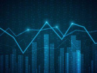 Quantexa raises $153m to build out its AI-based analytics platform