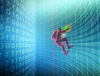 IBM report finds data breach costs are at a 'record high'