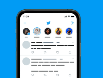 Twitter retires Fleets, its disappearing content feature
