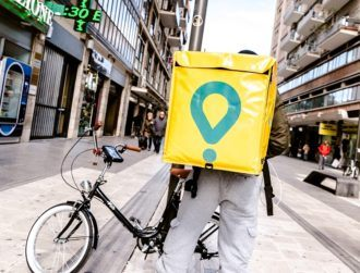 Glovo fined in Italy over Foodinho's use of algorithms