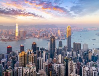 Facebook, Google and others clash with Hong Kong over new data law